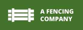 Fencing Augustine Heights - Your Local Fencer